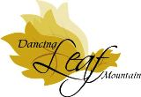 Click here to go to the Dancing Leaf Mountain Imports Home Page