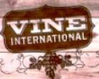 Link to Vine International