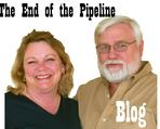 "Link to ""End of the Pipeline"" Blog"